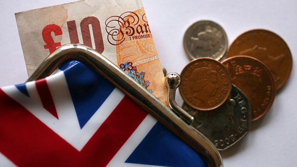 المفوضية الأوروبية: العقود المالية لن تتأثر بالبريكست
