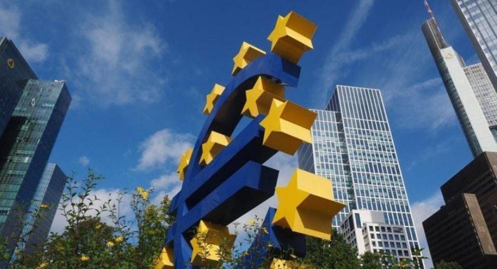 الاتحاد الأوروبي يتفق على بيان قوي مناوئ لرسوم أمريكا قبل قمة العشرين
