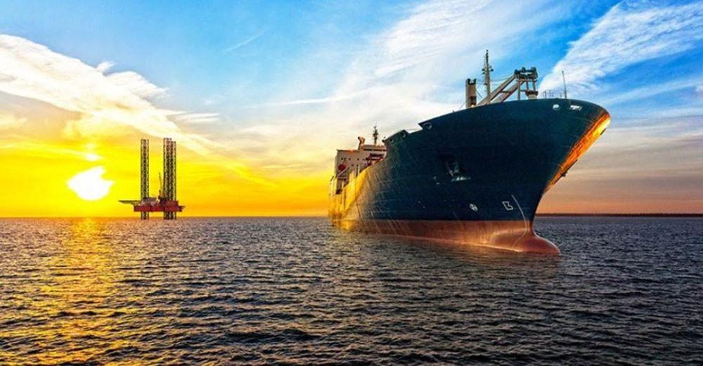 صادرات أمريكا النفطية إلى الهند تسجل مستوى قياسيا مرتفعا في يونيو