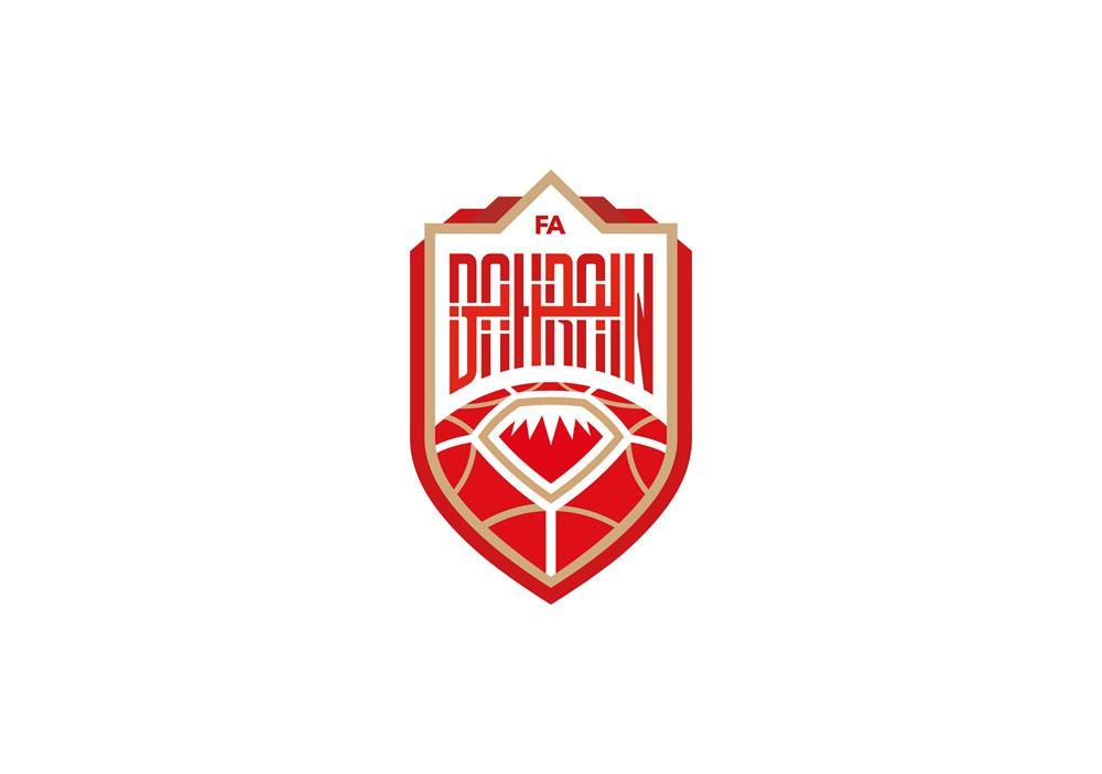 بيان توضيح حيثية قرارات قضية اللاعب عبدالوهاب المالود