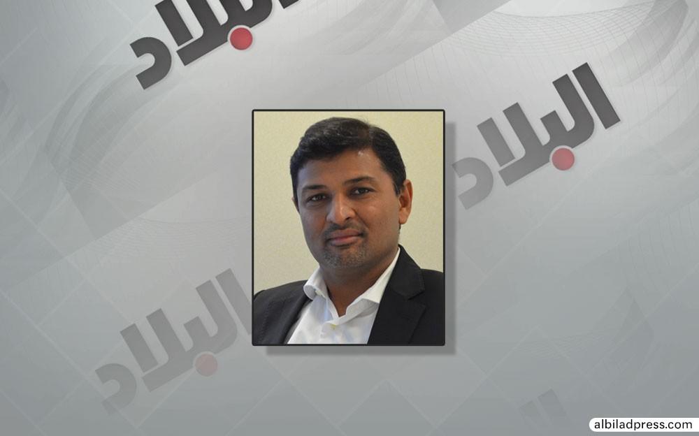 الإمارات نموذج عالمي مبتكر في تطبيق ضريبة القيمة المضافة