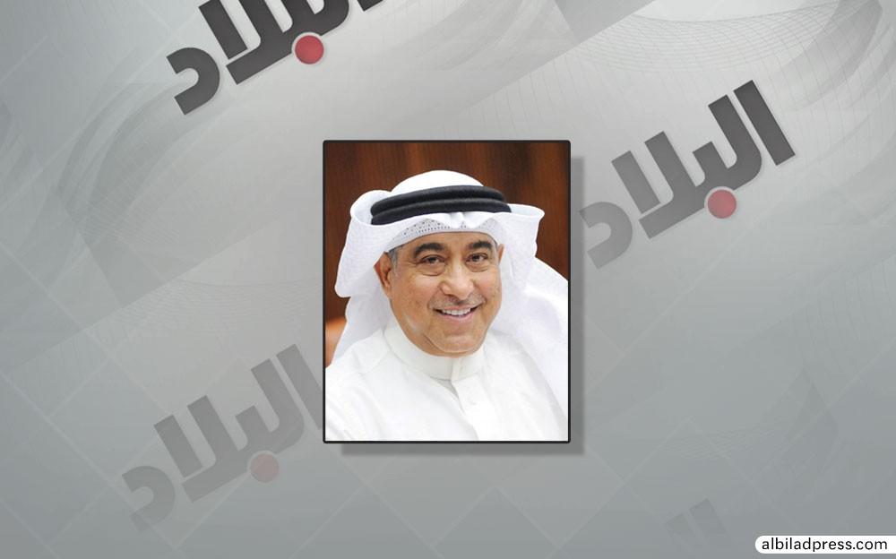بن حميد : الرؤية الحكومية عن إصلاح نظام التقاعد محبطة ويجب ألا تمر