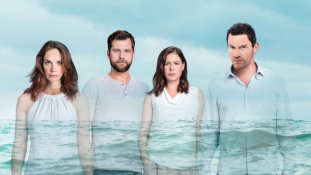 ستارزبلاي تطلق مجموعة من أفضل المسلسلات مع حلول فصل الصيف
