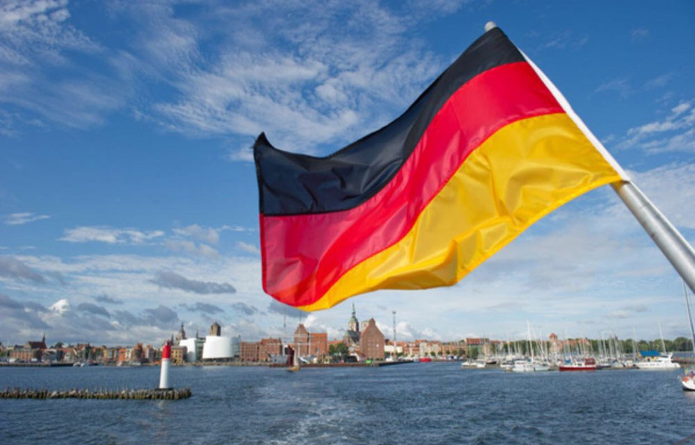 الشركات الالمانية الهدف الابرز في صفقات الاستحواذ الصينية في اوروبا