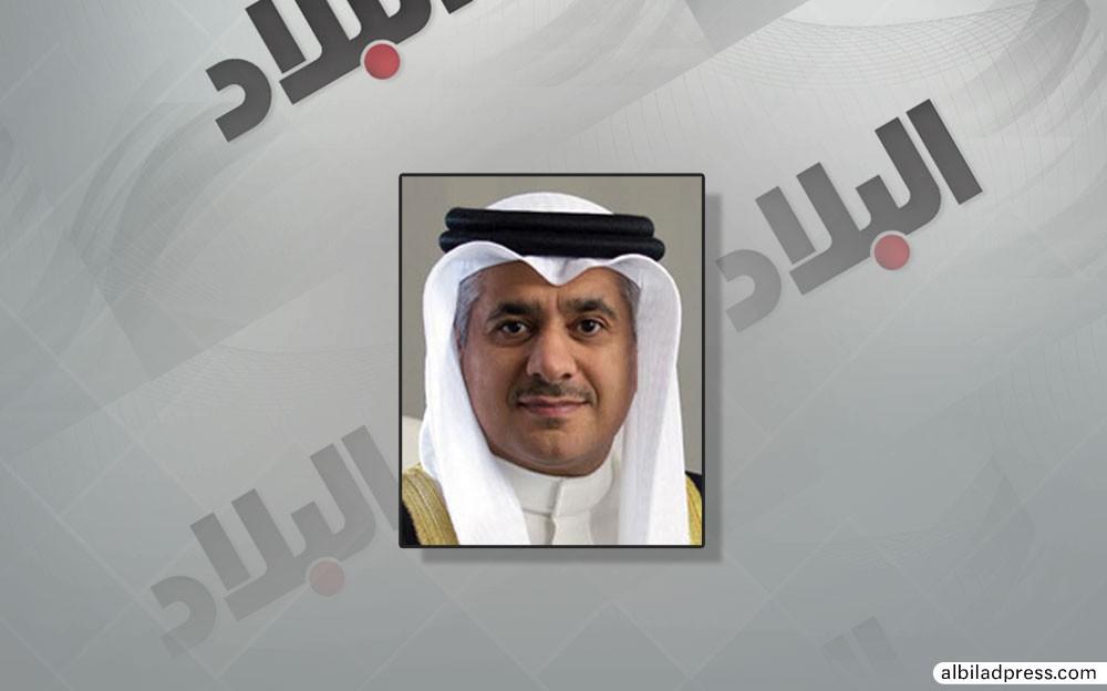 وزير المواصلات والاتصالات : البحرين في المركز الرابع عالمياً في مؤشر البنية التحتية للاتصالات