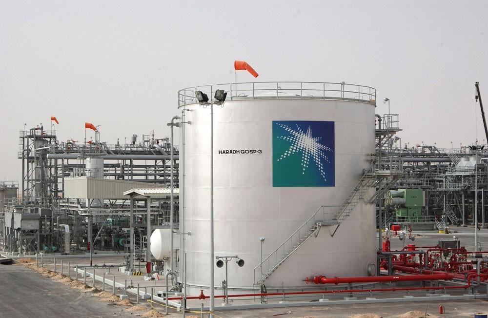 أرامكو السعودية... استثمارات ذكية تعزز عملاق النفط
