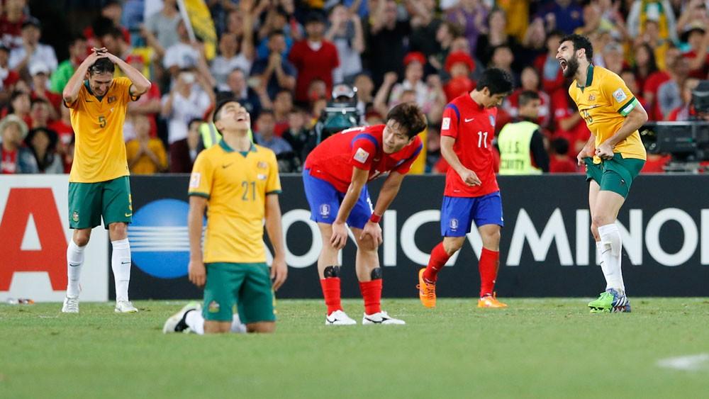 إعلان موعد طرح تذاكر كأس آسيا