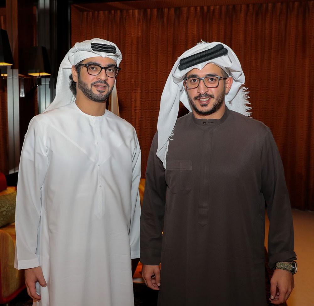 خالد بن حمد: البحرين والإمارات وطن وجسد واحد