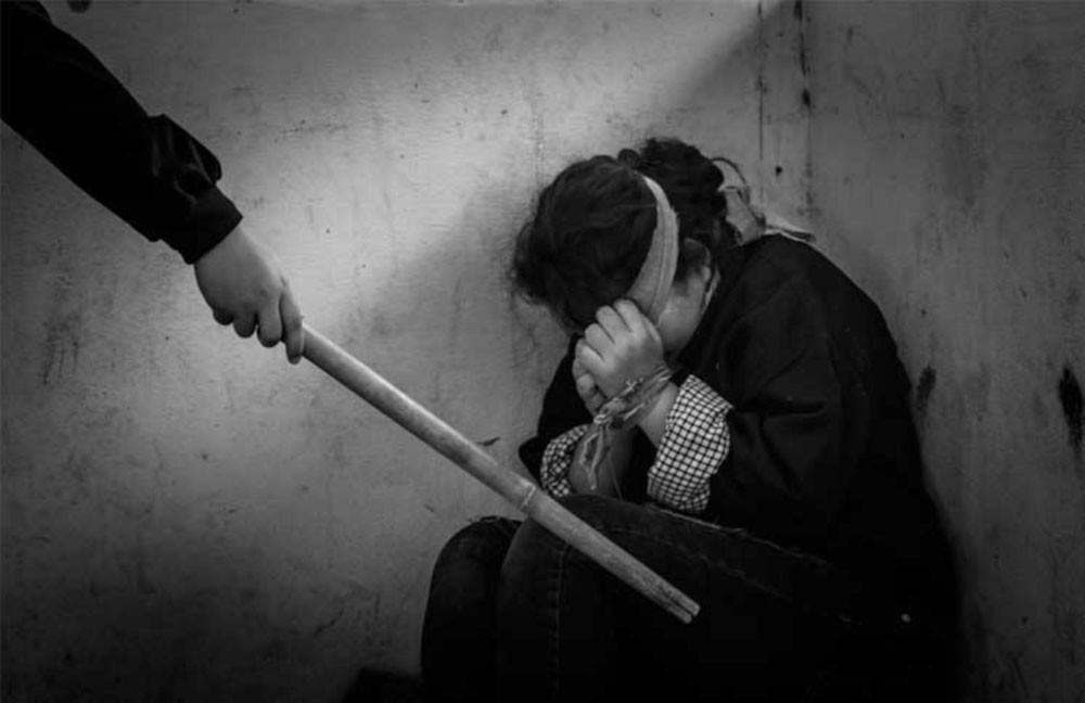 %78 يرفضون نشر وتداول مقاطع محتوية على ضرب وتعنيف وتعذيب للأطفال