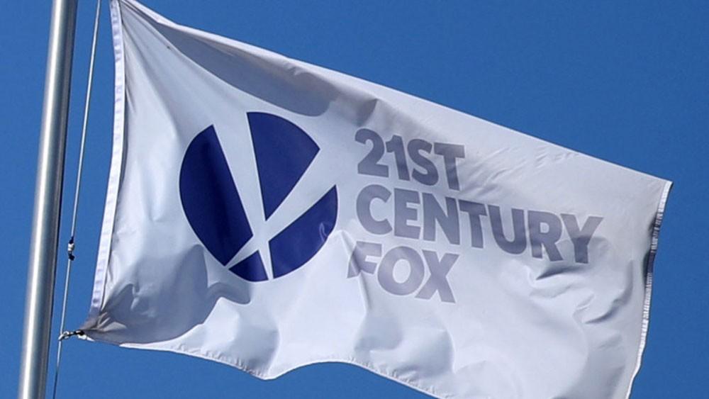 """""""فوكس"""" تقبل صفقة """"والت ديزني"""" بـ 71 مليار دولار"""