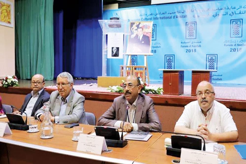 البحرين ترأس لجنة تحكيم جائزة الحيدري للشعراء العرب الشباب