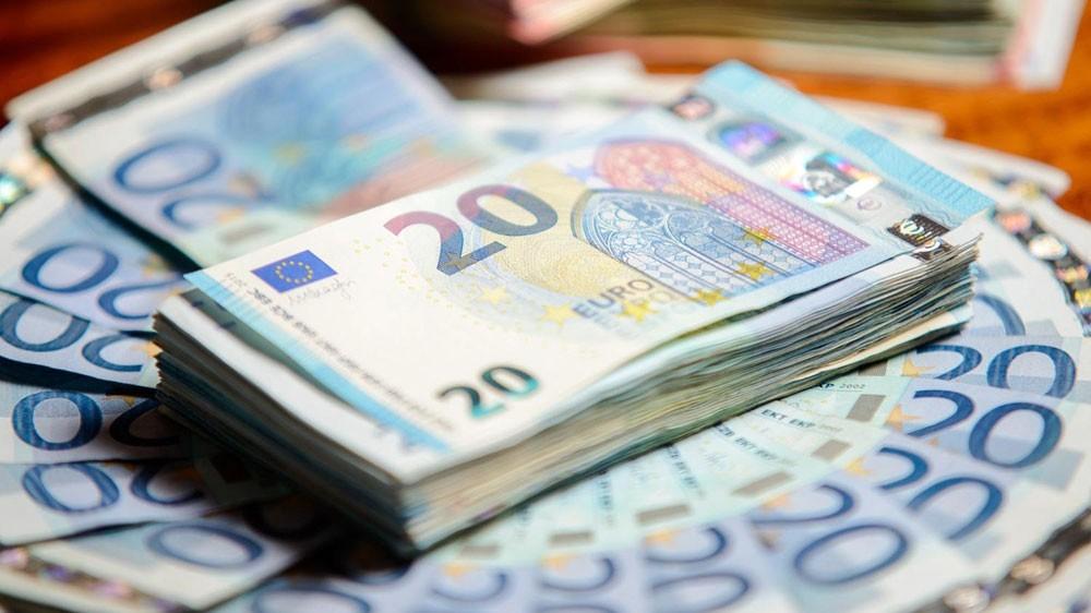 انحسار مخاوف الحرب التجارية يصعد بالأسهم الأوروبية