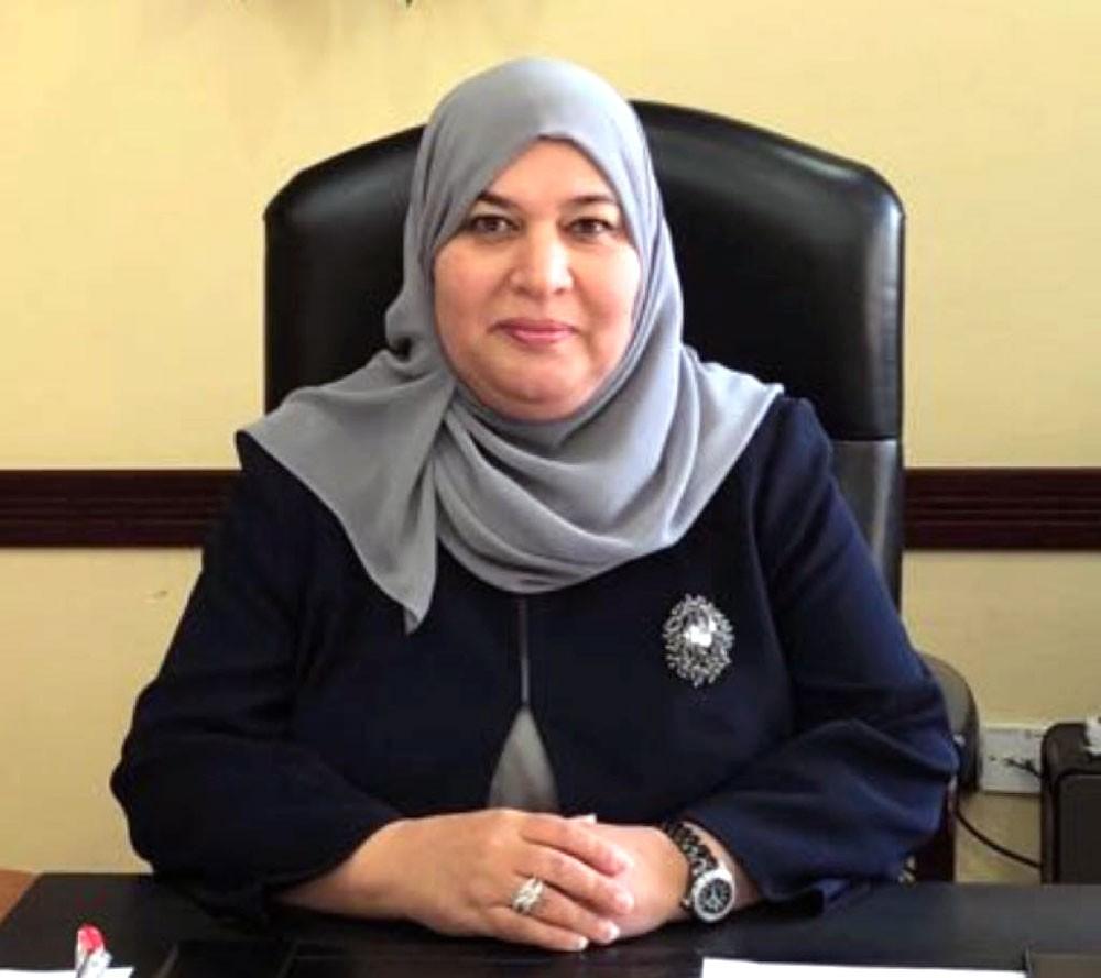 مقرر تاريخ البحرين الحديث والمعاصر يستند إلى الرواية الرسمية الموضوعية لأحداث  2011