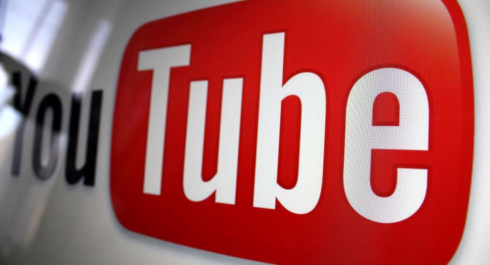 """""""يوتيوب"""" يطرح ميزته """"المظلمة"""" على هواتف """"أندرويد"""""""