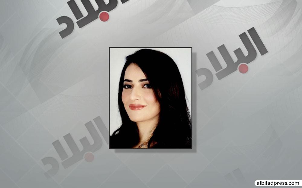 سامية حسين: جائزة سمو الشيخ عيسى بن علي للعمل التطوعي تحظى باهتمام كبرى الشركات