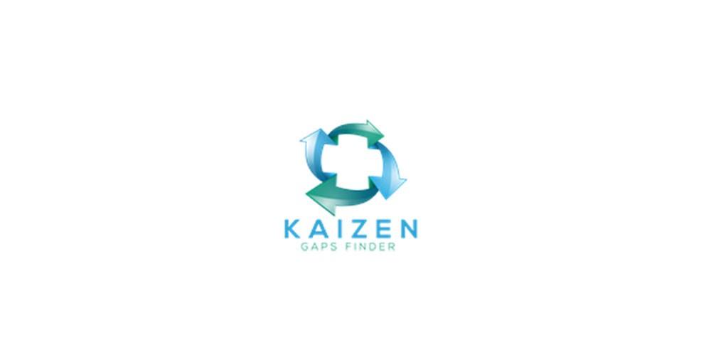 """""""المهن الصحية"""" تعلن عن تعاونها مع شركة كايزن لتنسيق برنامج تدريبي"""