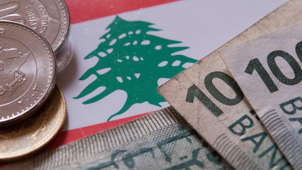 مسؤول بالبنك الدولي : اقتصاد لبنان هش ويتطلب إصلاحات