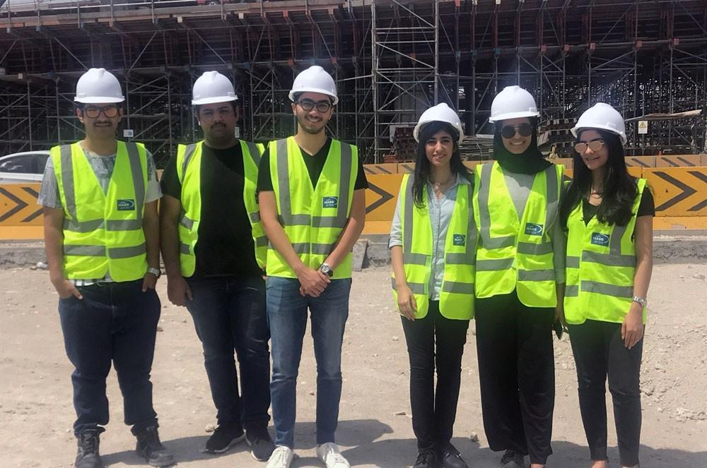 برامج جامعة لندن ساوث بانك البريطانية في الهندسة رؤية مستقبلية لتنويع سوق العمل
