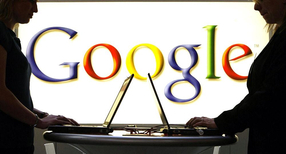 """تسريبات تكشف خطة محرك """"غوغل"""" السرية للعودة إلى الصين"""