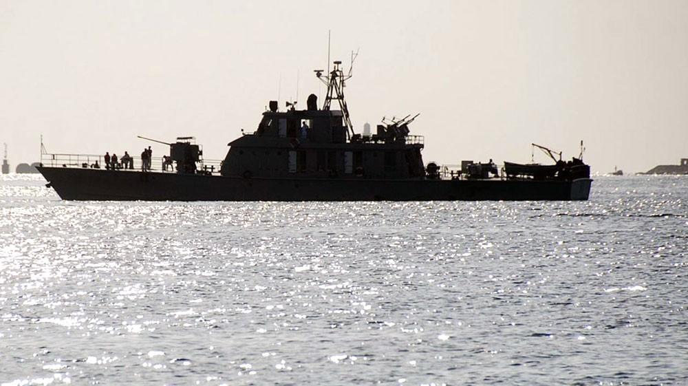 الحكومة اليمنية تؤيد إجراءات التحالف لحماية الملاحة