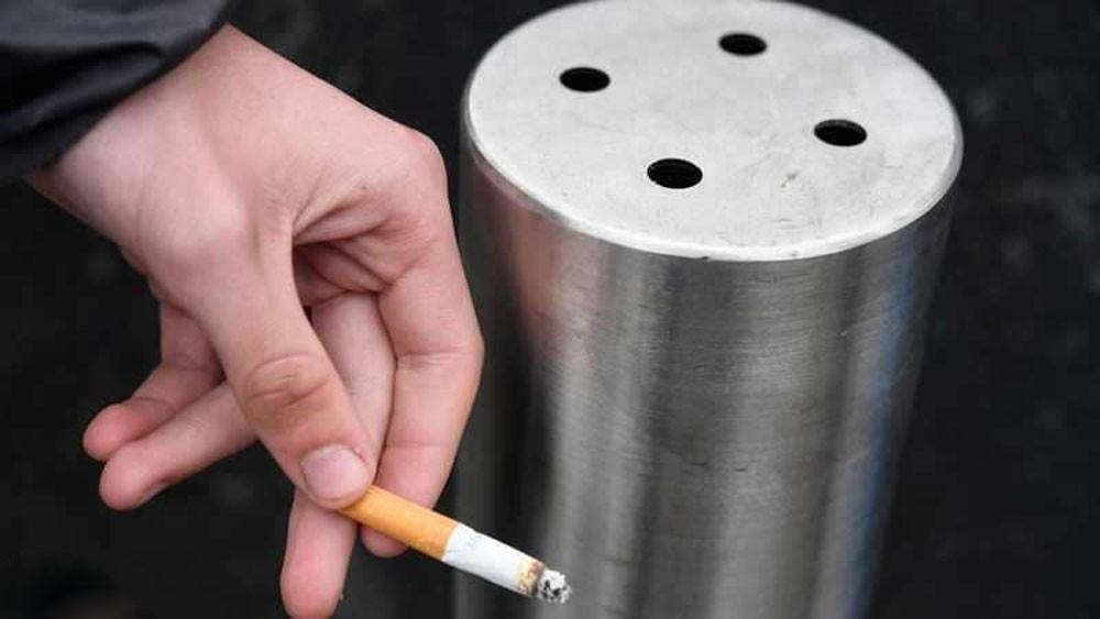 التدخين وأمراض القلب.. تحليل يؤكد الحقيقة المؤسفة