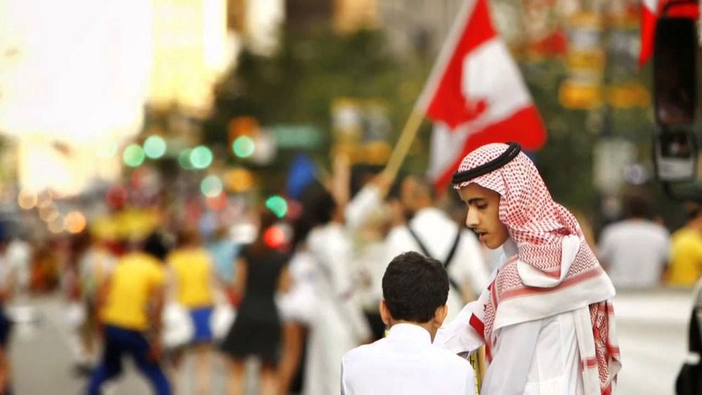 السعودية: إيقاف الابتعاث لكندا ونقل المبتعثين لدول أخرى