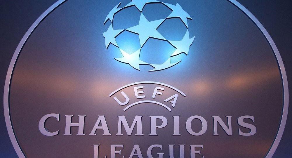 الكشف عن قرعة الدور الفاصل في دوري أبطال أوروبا