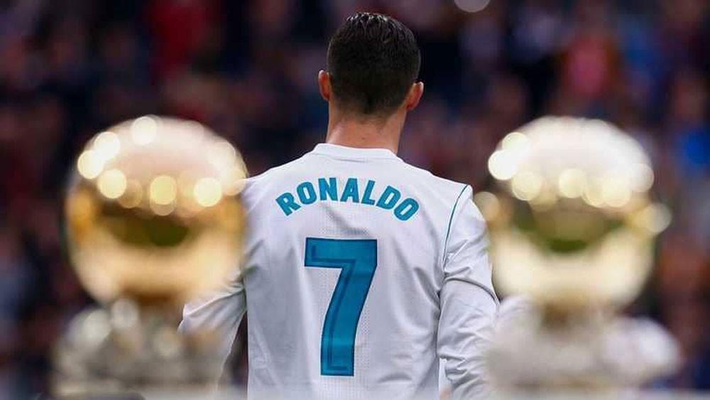 """تعويض رونالدو ليس أولوية في ريال مدريد.. الهدف """"أكبر بكثير"""""""