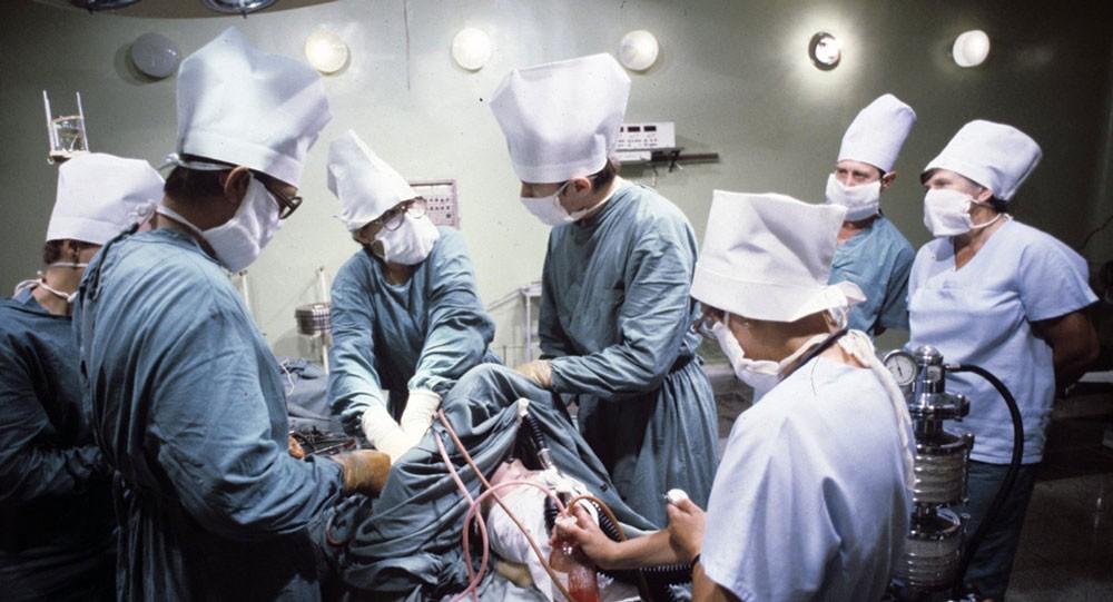 دراسة... الأطباء الإناث يمكنهن إنقاذ حياتك أكثر من الرجال