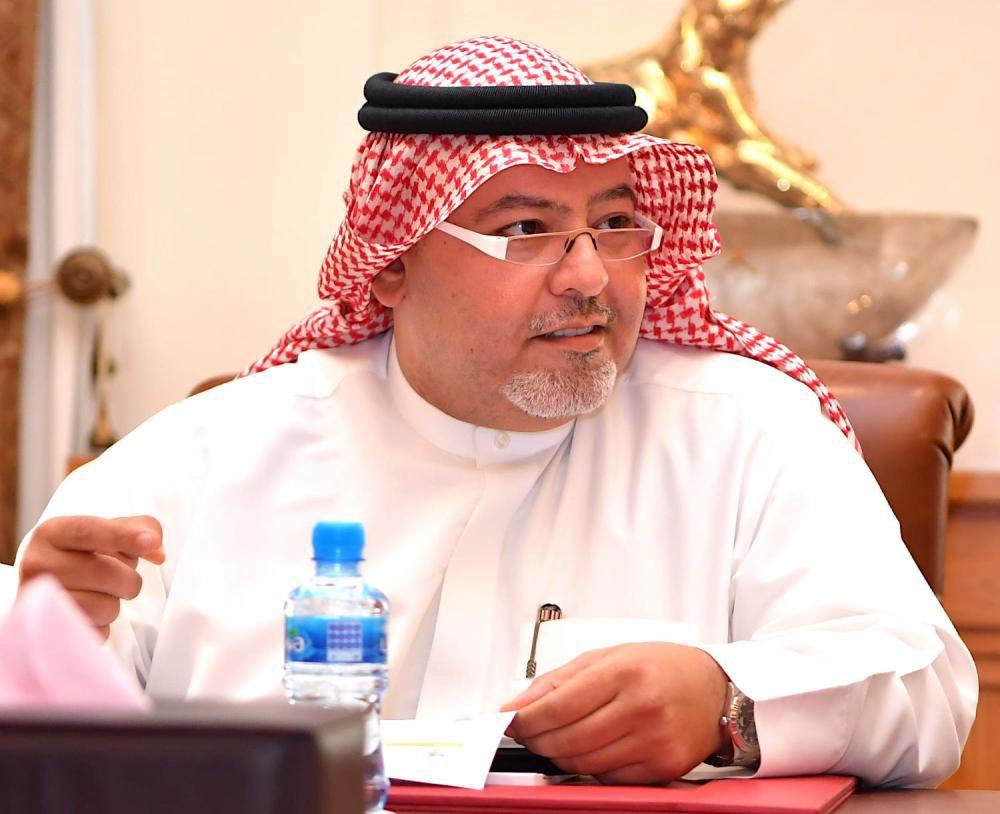 وزير العدل: التوازن وزيادة الوعي المجتمعي مطلب لتعزيز مكافحة الإتجار بالأشخاص