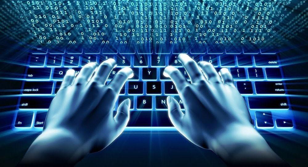 تقرير صادم حول مستخدمي الإنترنت في الهند