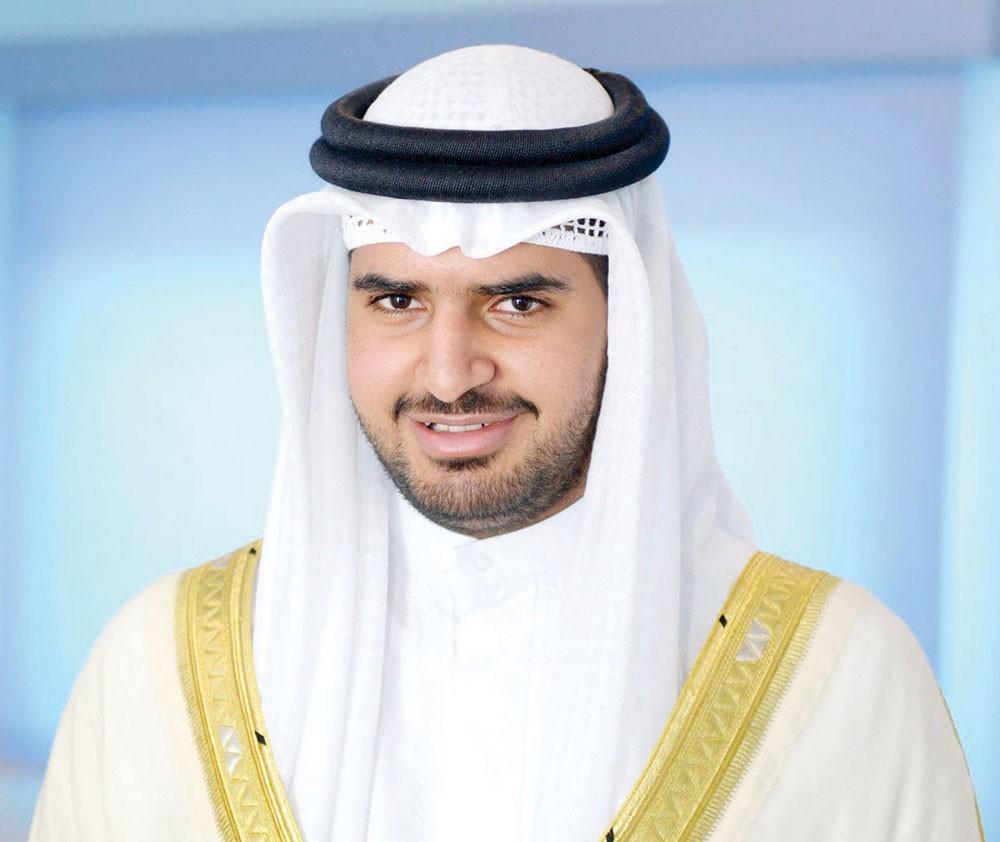 سمو الشيخ عيسى بن علي يهنئ منتخب الشباب بالتأهل لربع نهائي بطولة آسيا