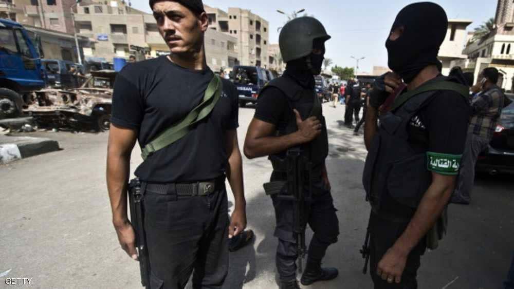 مصر.. الحكم على 45 بالإعدام عقب معركة بين أسرتين