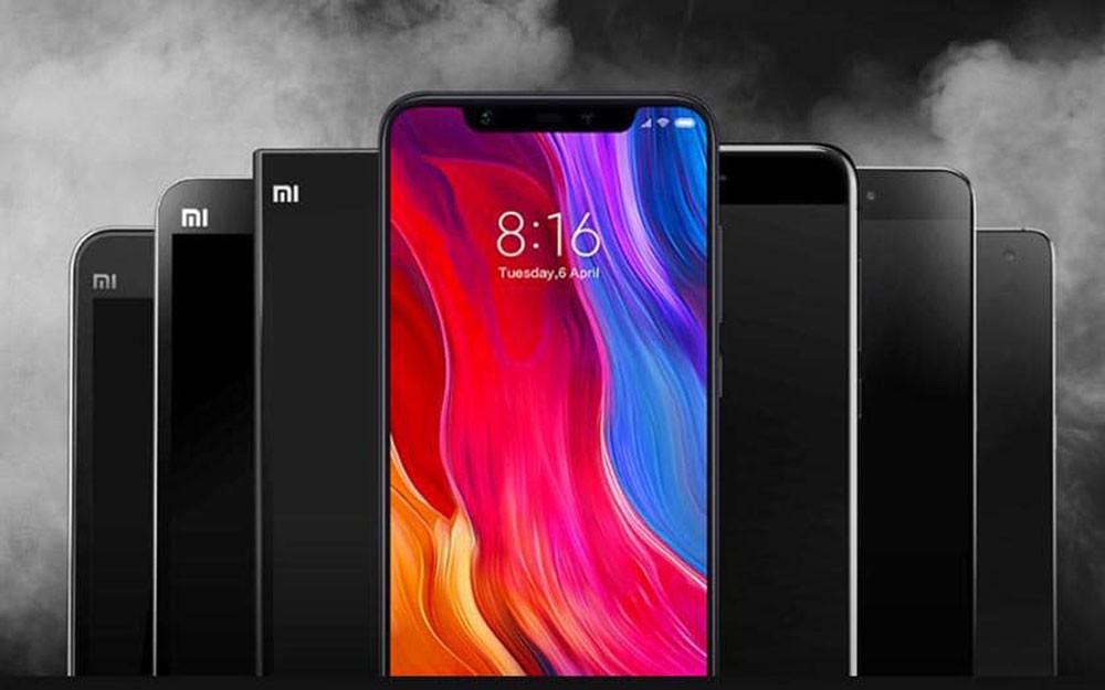 تسريبات تكشف عن تصميم وبعض مواصفات هاتف Xiaomi Pocophone F1