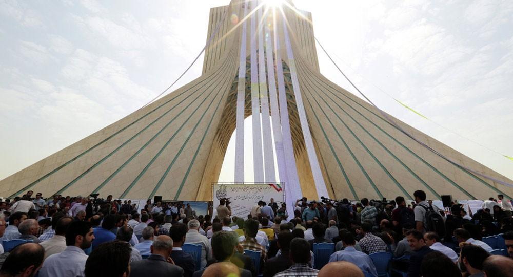 أول دولة عربية توقف التحويلات المالية مع إيران وتلجأ للسعودية والكويت