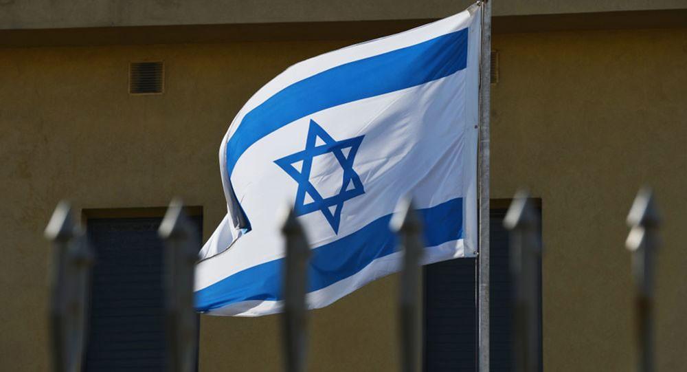 إسرائيل تعبر عن خيبة أملها من اعتراف كولومبيا بالدولة الفلسطينية