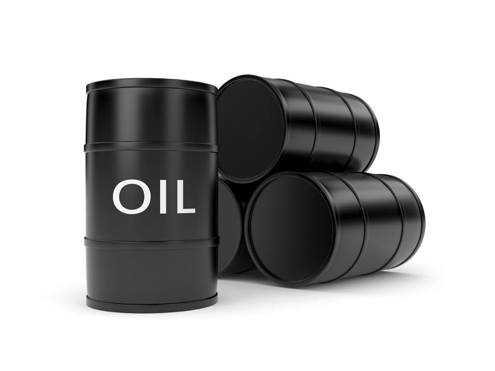 تراجع اسعار النفط مع تباطؤ الطلب الصيني وتصاعد النزاع التجاري بين بكين وواشنطن