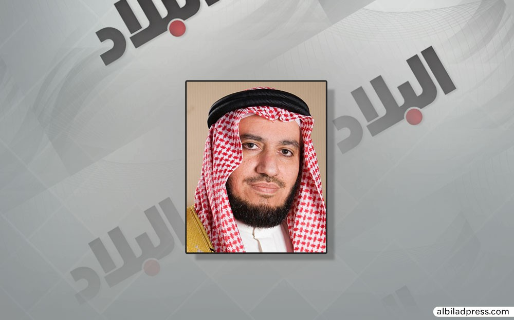 """""""القطان"""": الاهتمام بسلامة حجاج البحرين يأتي بتوجيه من القيادة الرشيدة"""