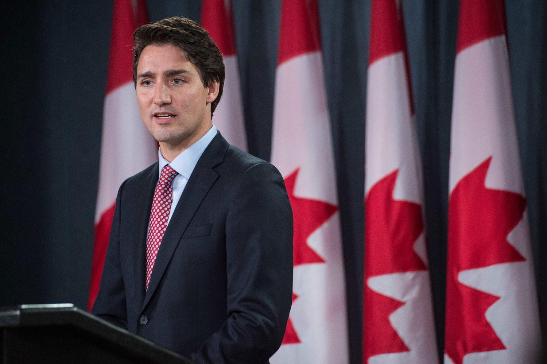 كندا تبحث عن مخرج عاجل لخلافها مع السعودية