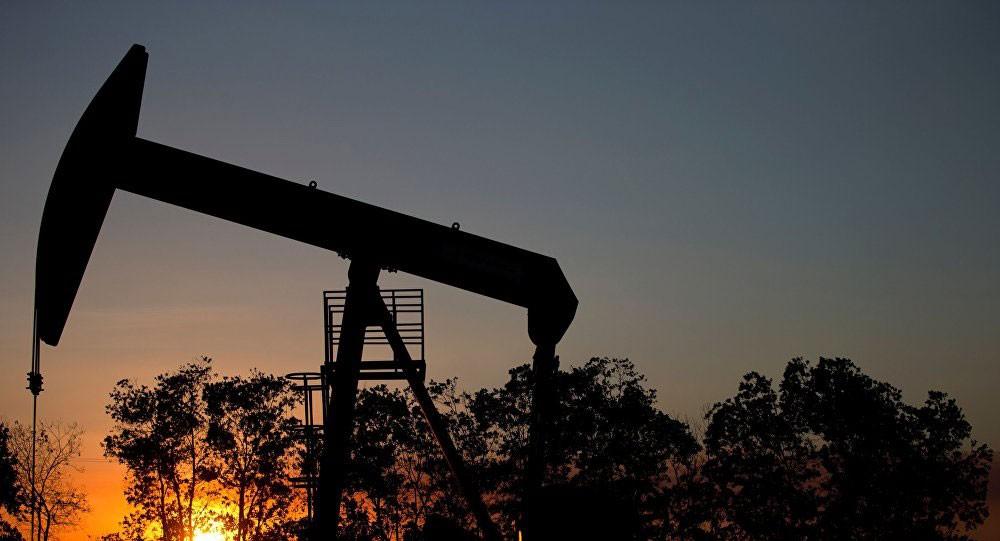 الوكالة الدولية للطاقة تتوقع زيادة الطلب العالمي على النفط في 2019