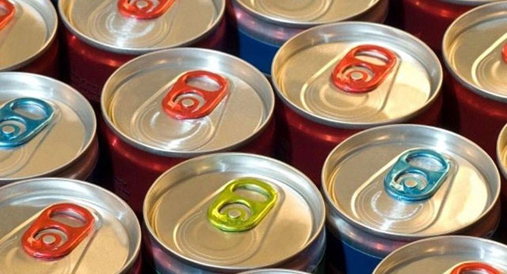 المشروبات المحلاة قليلة السعرات تحت أعين الخبراء