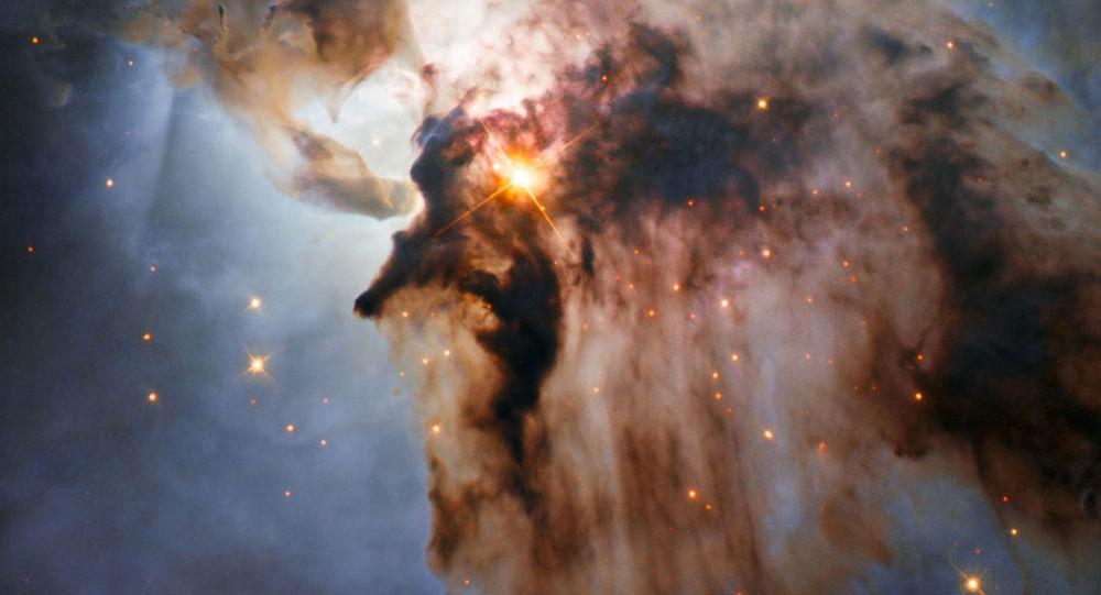 """مرصد """"هابل"""" يكشف أشياء غريبة جديدة في معدل سرعة توسع الكون"""