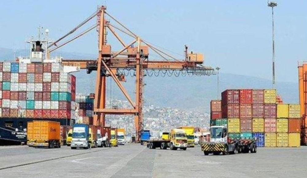 تركيا : زيادة الرسوم الأمريكية تنتهك قواعد منظمة التجارة