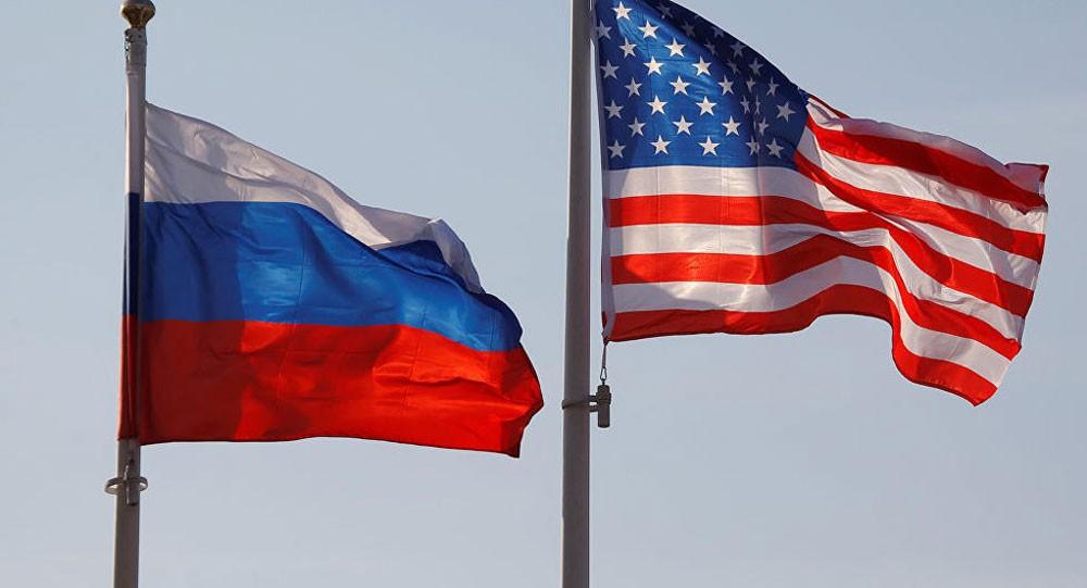 روسيا تقول ستخفض حيازاتها من الأوراق المالية الأمريكية