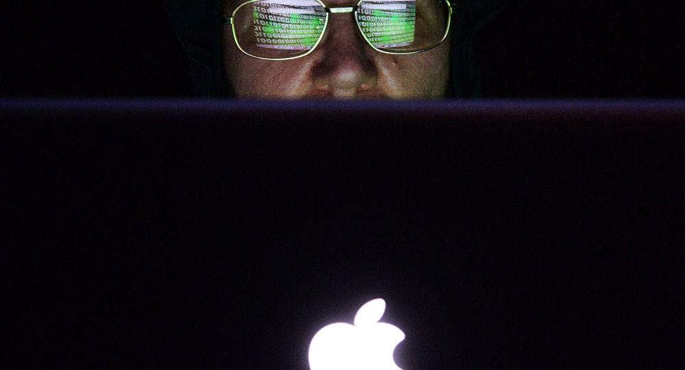 دراسة: النظارات تزيد قدرة العمال على الإنتاج