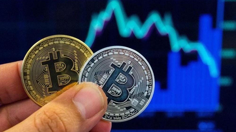 السعودية.. تحذير من مخاطر شراء العملات الرقمية