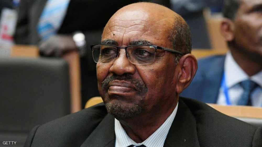 """محاربة الفساد في السودان.. """"التجميد"""" يهدد """"القطط السمان"""""""