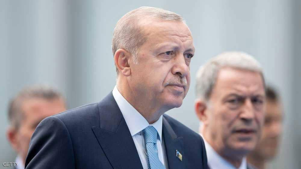 """""""مهلة أميركية"""" لتركيا.. إطلاق سراح القس أو مواجهة الأسوأ"""