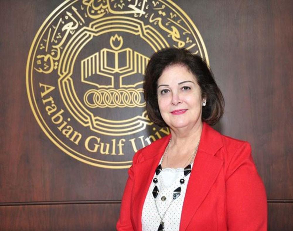"""ماجستير """"العلاج الطبيعي"""" ضمن برامج مستحدثة بجامعة البحرين"""
