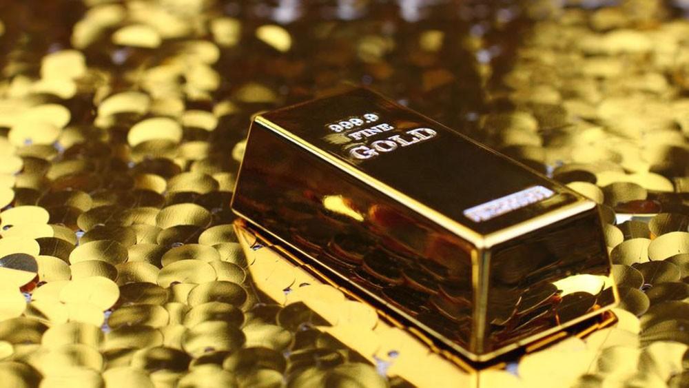 الذهب يفقد لقب الملاذ الآمن ويهبط لأقل مستوى بـ17 شهرا